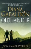 Outlander (eBook, ePUB)
