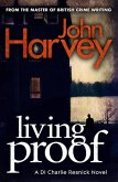 Living Proof (eBook, ePUB)