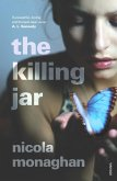 The Killing Jar (eBook, ePUB)
