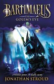 The Golem's Eye (eBook, ePUB)