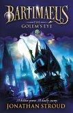 The Golem's Eye (eBook, ePUB)