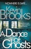 A Dance of Ghosts (eBook, ePUB)