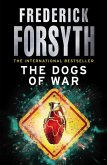 The Dogs Of War (eBook, ePUB)