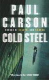 Cold Steel (eBook, ePUB)
