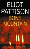 Bone Mountain (eBook, ePUB)