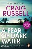 A Fear of Dark Water (eBook, ePUB)