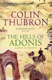 The Hills Of Adonis (eBook, ePUB)