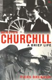 Churchill (eBook, ePUB)