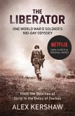 The Liberator (eBook, ePUB)