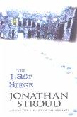 The Last Siege (eBook, ePUB)