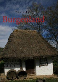 Burgenland (eBook, ePUB)