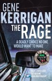 The Rage (eBook, ePUB)