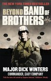 Beyond Band of Brothers (eBook, ePUB)