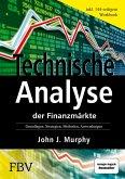 Technische Analyse der Finanzmärkte (eBook, PDF)