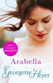 Arabella (eBook, ePUB)
