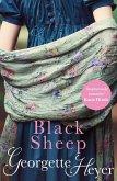 Black Sheep (eBook, ePUB)
