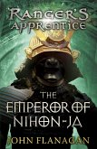 The Emperor of Nihon-Ja (Ranger's Apprentice Book 10) (eBook, ePUB)