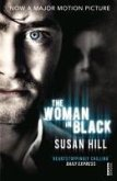 The Woman In Black (eBook, ePUB)