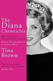 The Diana Chronicles (eBook, ePUB)