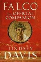 Falco: The Official Companion (eBook, ePUB) - Davis, Lindsey