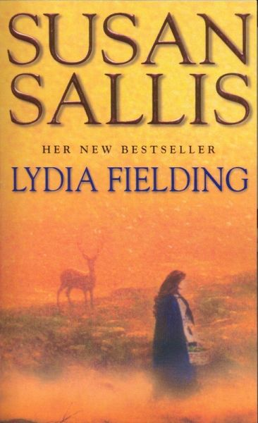Lydia Fielding Ebook Epub Von Susan Sallis Buecher De border=