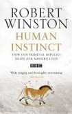 Human Instinct (eBook, ePUB)