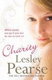 Charity (eBook, ePUB)