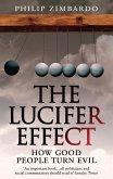 The Lucifer Effect (eBook, ePUB)