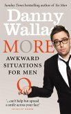 More Awkward Situations for Men (eBook, ePUB)