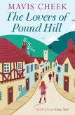 The Lovers of Pound Hill (eBook, ePUB)