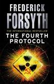 The Fourth Protocol (eBook, ePUB)