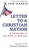 Letter To A Christian Nation (eBook, ePUB)