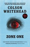 Zone One (eBook, ePUB)