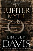 The Jupiter Myth (eBook, ePUB)