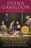 Dragonfly In Amber (eBook, ePUB)