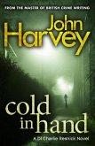 Cold In Hand (eBook, ePUB)