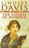 The Course Of Honour (eBook, ePUB)