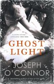 Ghost Light (eBook, ePUB)
