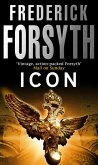 Icon (eBook, ePUB)