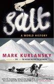 Salt (eBook, ePUB)