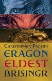 Eragon, Eldest, Brisingr Omnibus (eBook, ePUB)