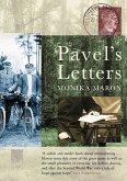 Pavel's Letters (eBook, ePUB)
