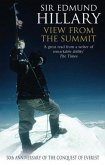 View From The Summit (eBook, ePUB)