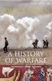 A History Of Warfare (eBook, ePUB)