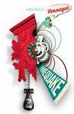 Timequake (eBook, ePUB)