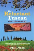 Reluctant Tuscan, The (eBook, ePUB)