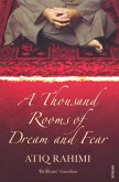A Thousand Rooms Of Dream And Fear (eBook, ePUB)