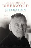 Liberation (eBook, ePUB)