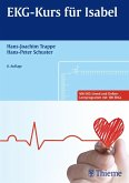 EKG-Kurs für Isabel (eBook, PDF)