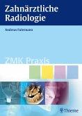Zahnärztliche Radiologie (eBook, PDF)